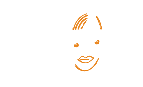 Tikoloshe Afrika
