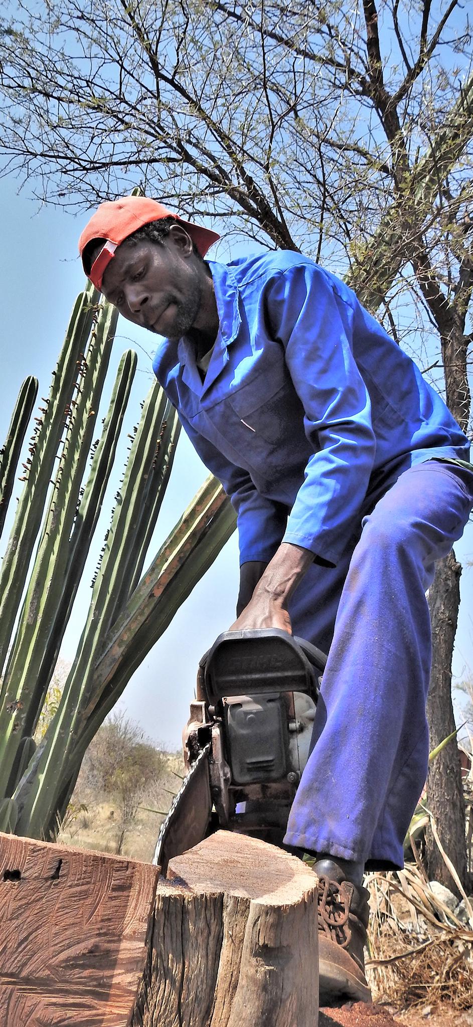 Tikoloshe-afrika-wood-artist